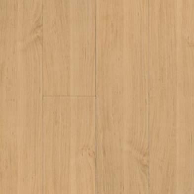 Nafco Premier Plank 4 x 36 American Maple Natural Vinyl Flooring