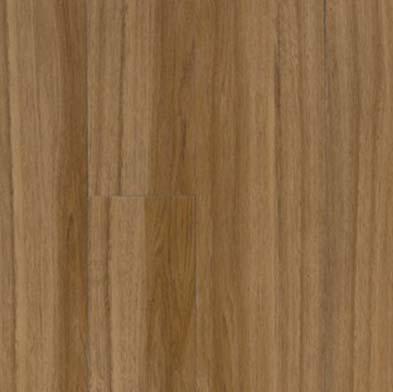 Nafco Premier Plank 4 x 36 Italian Walnut Oiled Natural Vinyl Flooring