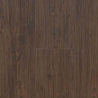 Nafco Premier Plank 6 x 48 River Heart Pine Sorrel Vinyl Flooring