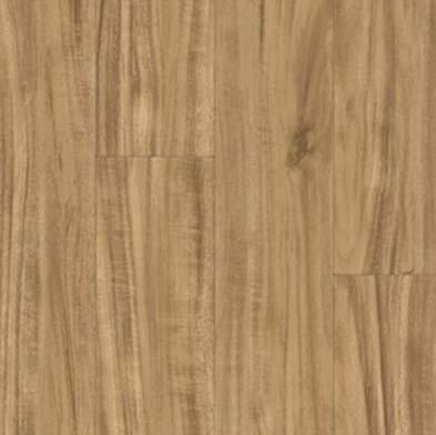 Nafco Premier Plank 4 x 36 Torres Acacia Natural Dark Vinyl Flooring