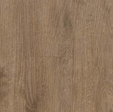 Nafco Specifi Plank 6 x 36 (.080 Inch) Quarter Mix Oak Barley Vinyl Flooring
