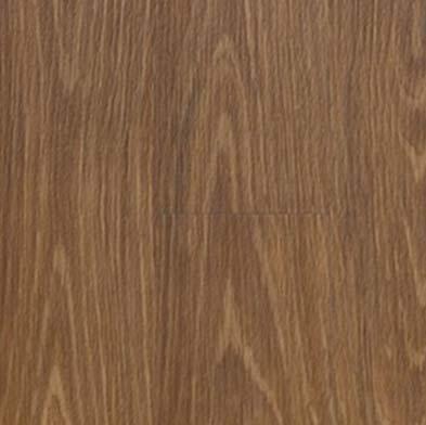 Nafco Specifi Plank 6 x 48 (.125 Inch) Quarter Mix Oak Camel Vinyl Flooring