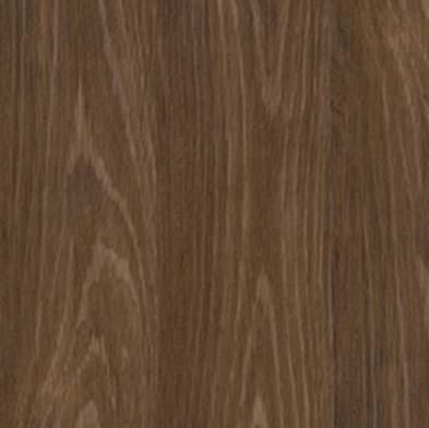Nafco Specifi Plank 6 x 36 (.080 Inch) Quarter Mix Oak Cocoa Vinyl Flooring
