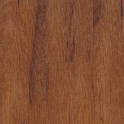Nafco Specifi Plank 6 x 48 (.125 Inch) Rock Maple Chestnut Vinyl Flooring