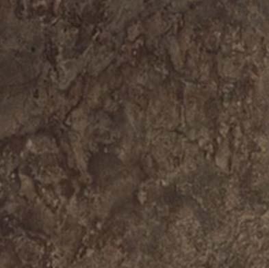 Nafco Specifi Tile 16 x 16 Groutless (.150 Inch) Limestone Bark Vinyl Flooring