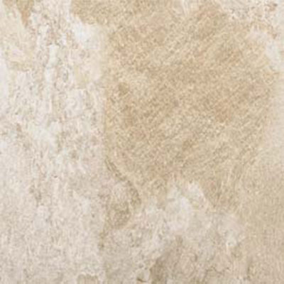 Nafco Summit Slate 12 x 12 Groutfit Glace Vinyl Flooring