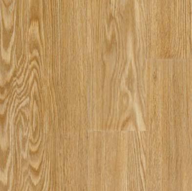 Nafco Transcend Northern Red Ginger Vinyl Flooring