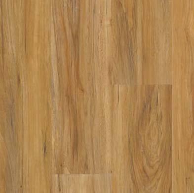 Nafco Transcend Pecan Swirl Natural Vinyl Flooring