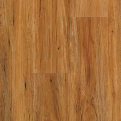 Nafco Transcend Pecan Swirl Praline Vinyl Flooring