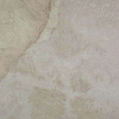 Nafco Valley Stone Bisque Vinyl Flooring