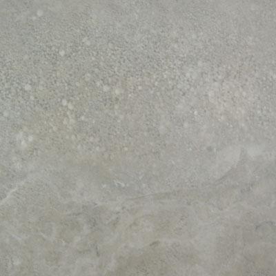 Nafco Valley Stone Linen Vinyl Flooring