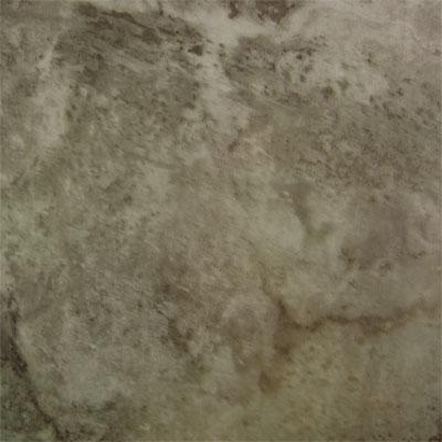 Nafco Valley Stone Somerset Vinyl Flooring