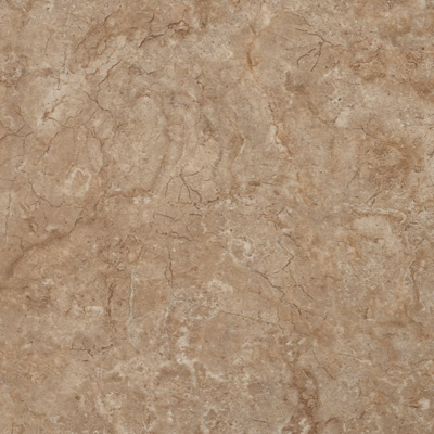 Nafco Vista Tile 16 x 16 Weathered Ridge Vinyl Flooring