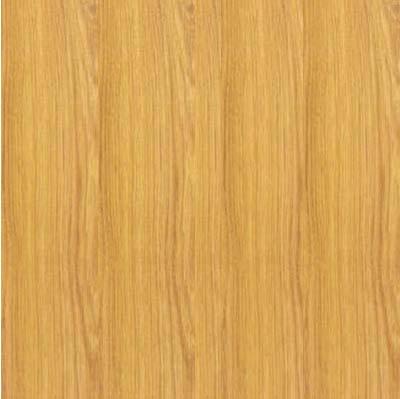 Naturelle Long Plank LVT 7 x 48 Ginger Oak Vinyl Flooring