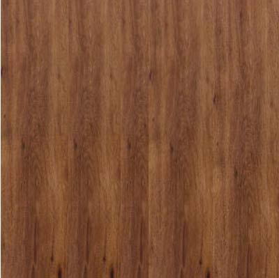 Naturelle Long Plank LVT 7 x 48 Reclaimed Cathedral Vinyl Flooring