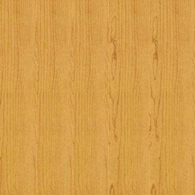 Naturelle Narrow Plank LVT 4 x 38 Syrup Maple Vinyl Flooring