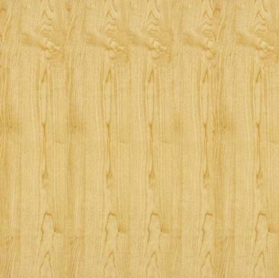 Naturelle Wide Planks LVT 8 x 38 Canadian Maple Vinyl Flooring