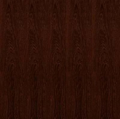 Naturelle Wide Planks LVT 8 x 38 African Wenge Vinyl Flooring