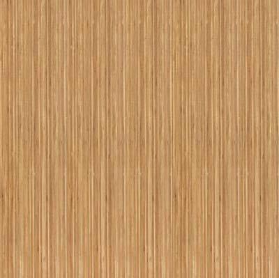 Naturelle Wide Planks LVT 8 x 38 Caramelized Bamboo Vinyl Flooring