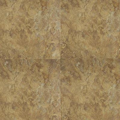 Naturelle Shale LVT 18 x 18 Pyrite Shale Vinyl Flooring