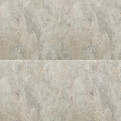 Naturelle Slate LVT 8 x 38 Vermont Slate Vinyl Flooring