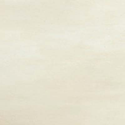 Novalis Casa / CasaBella 12 x 24 Blanc Porcelain Vinyl Flooring