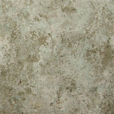 Novalis Casa Tiles 18 x 18 with CurvedEdge Casa Bali Stone Vinyl Flooring