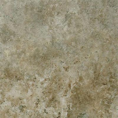 Novalis Casa Tiles 18 x 18 with CurvedEdge Casa Capri Stone Vinyl Flooring