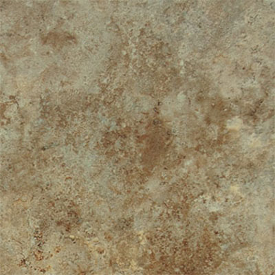 Novalis Casa Tiles 18 x 18 with CurvedEdge Casa Corsica Stone Vinyl Flooring
