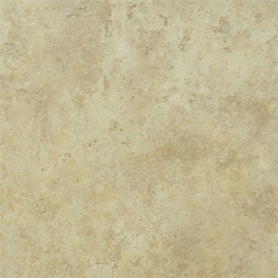 Novalis Casa Tiles 18 x 18 with CurvedEdge Casa Monaco Stone Vinyl Flooring