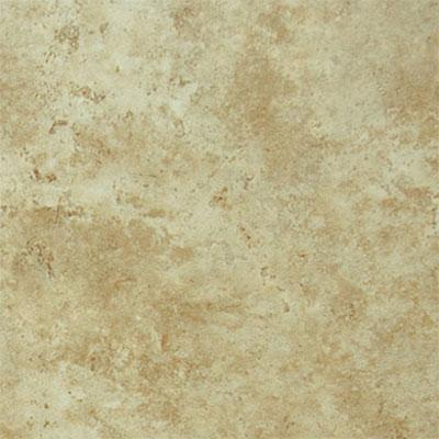 Novalis Casa Tiles 18 x 18 with CurvedEdge Casa Riviera Stone Vinyl Flooring