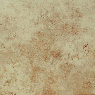 Novalis Casa Tiles 18 x 18 with CurvedEdge Casa Tuscan Stone Vinyl Flooring