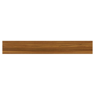 Novalis CasaBella Plank 7 x 48 Caramel Teak Vinyl Flooring
