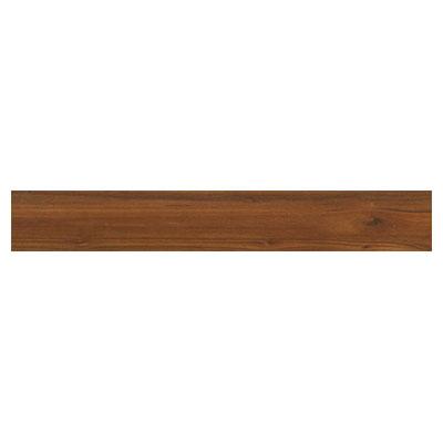 Novalis CasaBella Plank 7 x 48 Cinnamon Rosewood Vinyl Flooring