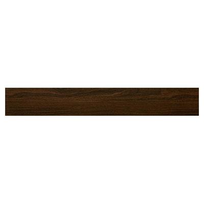 Novalis Casa / CasaBella 7 x 48 Espresso Walnut Vinyl Flooring