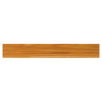 Novalis CasaBella Plank 7 x 48 Honey Rosewood Vinyl Flooring