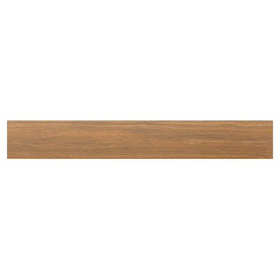 Novalis CasaBella Plank 7 x 48 Mesquite Walnut Vinyl Flooring