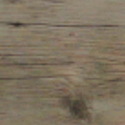 Novalis Hartsfield 6 X 36 Barnwood Vinyl Flooring