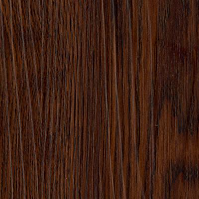 Novalis Hartsfield Plank 4 x 36 Burgundy Oak Vinyl Flooring