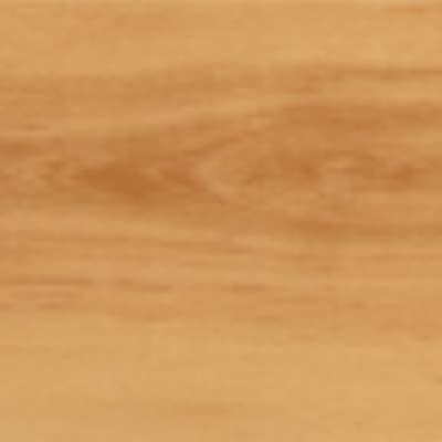 Novalis Hartsfield 6 X 36 Canadian Maple Vinyl Flooring