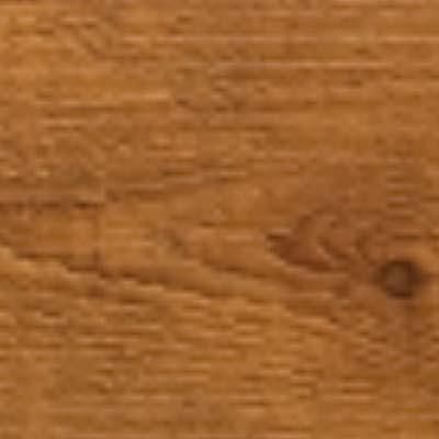 Novalis Hartsfield 6 X 36 Caramel Roughcut Vinyl Flooring