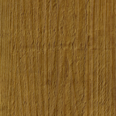 Novalis Hartsfield Plank 4 x 36 Caramel Roughcut Vinyl Flooring