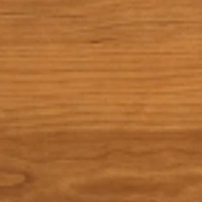 Novalis Hartsfield 6 X 36 English Maple Vinyl Flooring