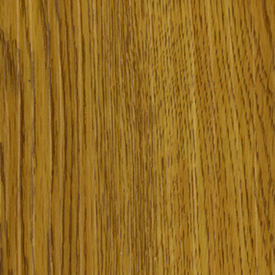 Novalis Hartsfield Plank 4 x 36 Golden Oak Vinyl Flooring