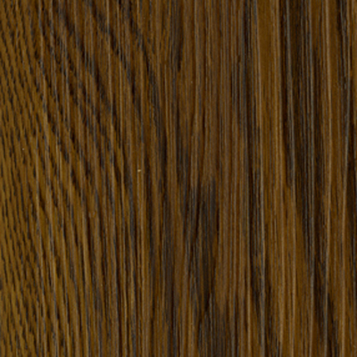 Novalis Hartsfield 6 X 36 Gunstock Oak Vinyl Flooring