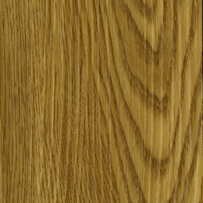 Novalis Hartsfield Plank 4 x 36 Natural Oak Vinyl Flooring
