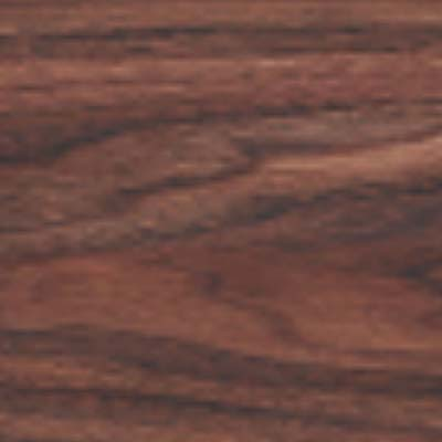 Novalis Kempten 7 x 48 Mesquite Walnut Vinyl Flooring