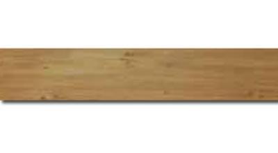 Novalis Providence Plank 6 x 36 Plank Autumn Rustic Vinyl Flooring