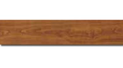 Novalis Providence Plank 6 x 36 Plank Cinnamon Oak Vinyl Flooring
