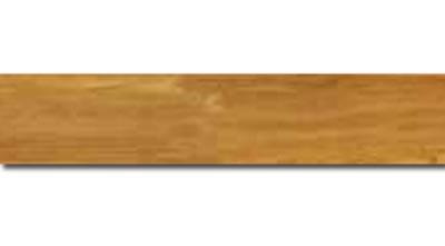 Novalis Providence Plank 6 x 36 Plank Golden Oak Vinyl Flooring